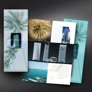 Espirito Santo Plaza Brochure