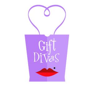 Gift Divas Online Logo