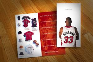 Miami Heat Season Ticket Holder Package