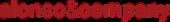 Logo-alonso-200.png